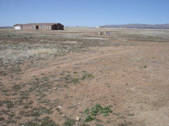 24602 N. Laredo Ln., Paulden, AZ 86334 Photo 16