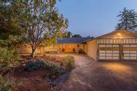 Home for sale: 12500 Minorca, Los Altos Hills, CA 94022