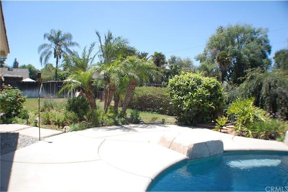 2001 Fairview Avenue, Riverside, CA 92506 Photo 34