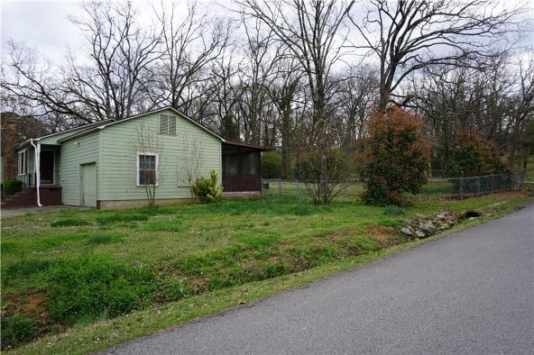 2700 S. Independence St., Fort Smith, AR 72901 Photo 28