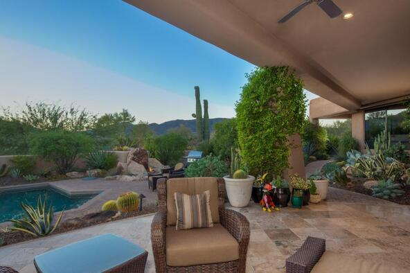 10292 E. Palo Brea Dr., Scottsdale, AZ 85262 Photo 27