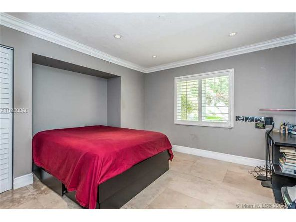 620 Blue Rd., Coral Gables, FL 33146 Photo 26