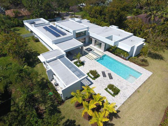 7218 S.W. 102nd St., Pinecrest, FL 33156 Photo 4