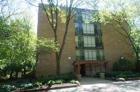 Home for sale: 5800 Oakwood Dr., Lisle, IL 60532