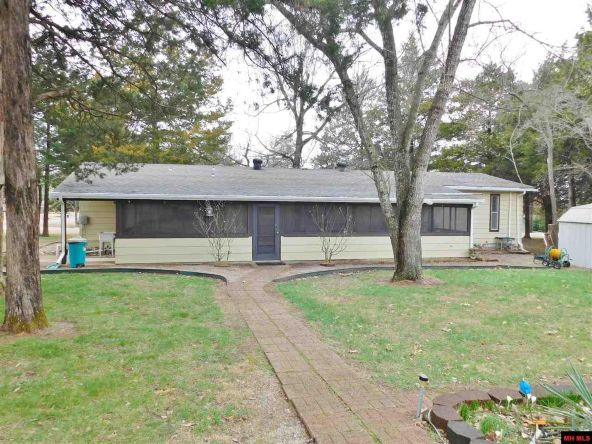 210 C S. Woods Blvd., Bull Shoals, AR 72619 Photo 11