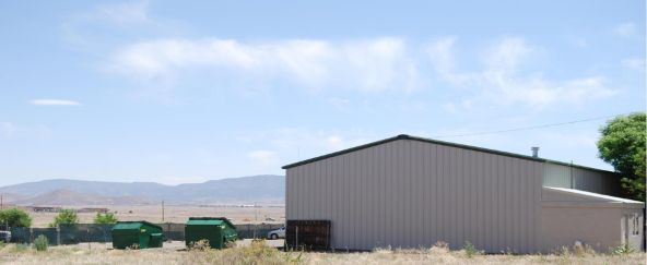 5840 N. Pecos Cir., Prescott Valley, AZ 86314 Photo 2