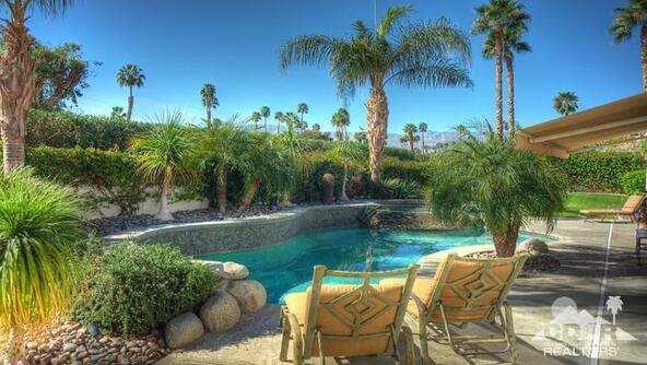 76859 Tomahawk Run, Indian Wells, CA 92210 Photo 55
