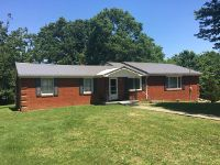 Home for sale: 2727 Dreyfus Rd., Waco, KY 40385