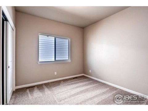 301 Civic Cir., Kersey, CO 80644 Photo 1