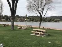 Home for sale: 11962 Mountain Springs, Groveland, CA 95321