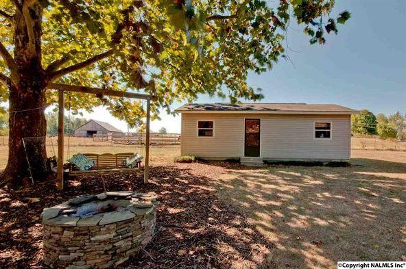 2161 Cottonville Rd., Grant, AL 35747 Photo 21