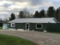 Home for sale: 20940 W. Brady, Elsie, MI 48831