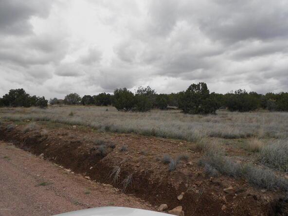 4650 W. Dillon Wash Rd., Prescott, AZ 86305 Photo 19