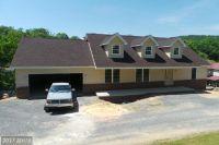 Home for sale: 30 Blackwood Ln., Berkeley Springs, WV 25411