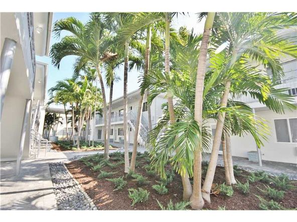 320 86 St. # 7, Miami Beach, FL 33141 Photo 21