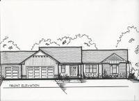 Home for sale: 9560 Andrew Farms Dr., Alto, MI 49302