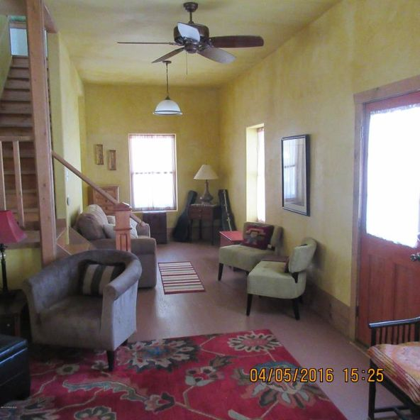 426 Garden Avenue, Bisbee, AZ 85603 Photo 11