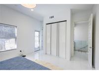 Home for sale: S. Allen Avenue, Pasadena, CA 91106