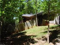 Home for sale: 37 Spring Valley Rd., Pisgah Forest, NC 28768