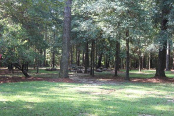 7094 Wood Acres Rd., Fairhope, AL 36532 Photo 5