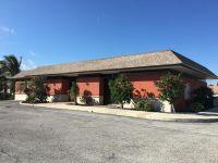Home for sale: 1296 Hwy. A1a, Satellite Beach, FL 32937