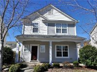 Home for sale: 10731 Meadow Crossing Ln., Cornelius, NC 28031