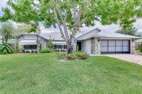 Home for sale: 2515 Majestic Avenue, Melbourne, FL 32934