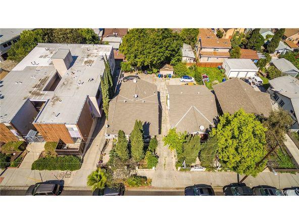 1133 Sanborn Avenue, Los Angeles, CA 90029 Photo 26
