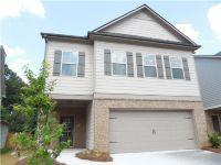 Home for sale: 7401 Silk Tree Pointe, Braselton, GA 30517