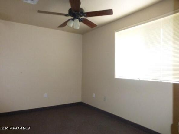 1055 Ruth St. Suites #2 & #3, Prescott, AZ 86301 Photo 16