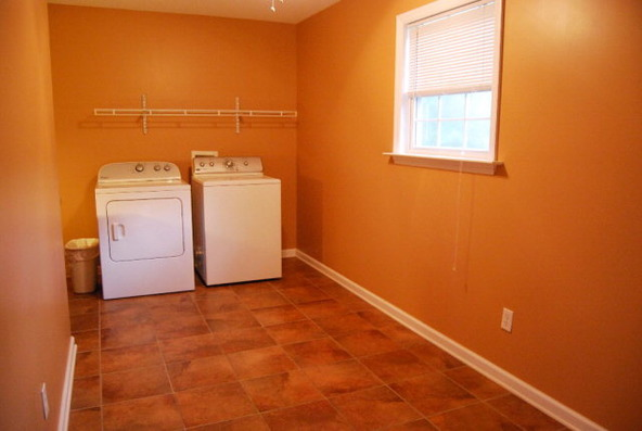 1445 Roney Rd., Dothan, AL 36303 Photo 60