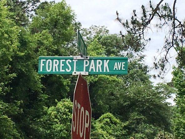 1307 Forest Park Ave., Bay Minette, AL 36507 Photo 2