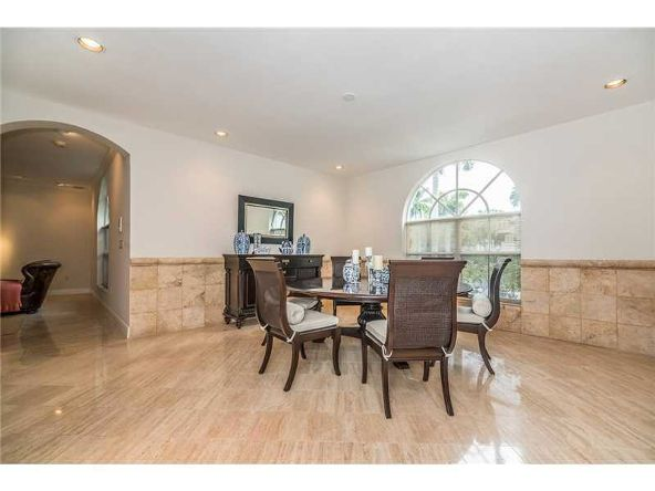 13050 Mar St., Coral Gables, FL 33156 Photo 9