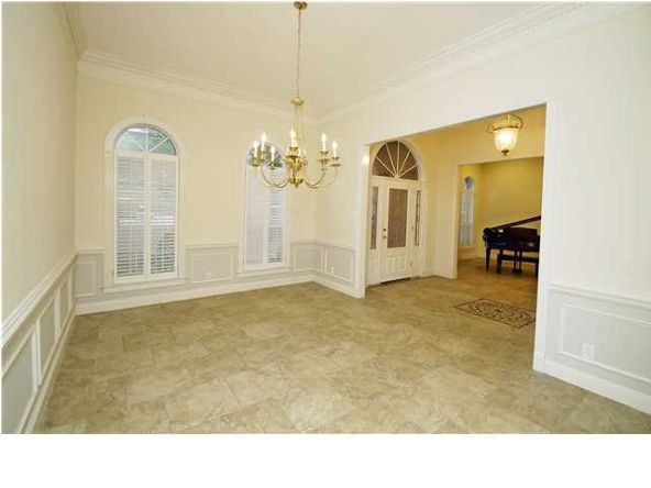 8539 Dawes Lake Rd., Mobile, AL 36619 Photo 10