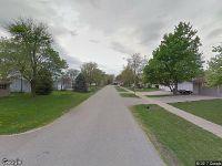 Home for sale: Ponderosa, Forsyth, IL 62535