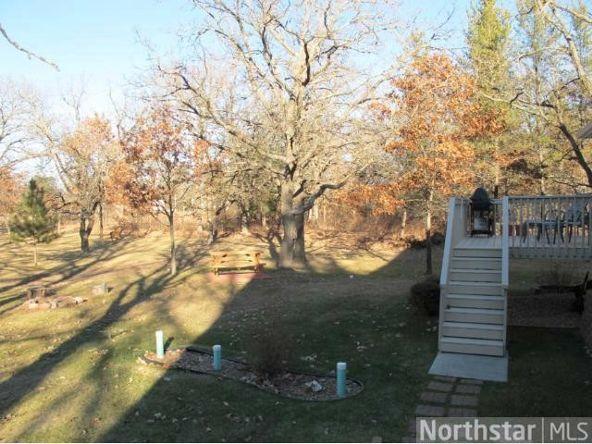 4874 Riverwood Cir. Brainerd, Brainerd, MN 56401 Photo 2