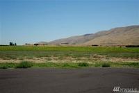 Home for sale: 0 W. Island View Prnw, Prosser, WA 99350