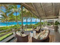 Home for sale: 59-571 Ke Iki Rd., Haleiwa, HI 96712