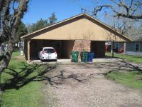 Home for sale: 425/427 E. New York, Brazoria, TX 77422