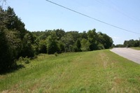 Home for sale: 274 Hwy. 64 E., Conway, AR 72032