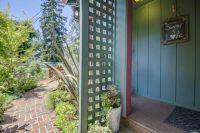 Home for sale: 35 Grove Ln., San Anselmo, CA 94960