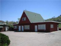 Home for sale: 1459 Hollow Glen Rd., Julian, CA 92036