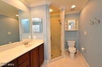 Home for sale: 43284 Tumbletree Terrace, Broadlands, VA 20148