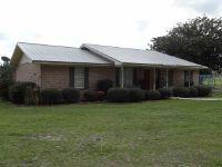 Home for sale: 738 Martin Rd., Monticello, FL 32344
