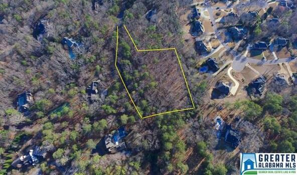 2600 Caldwell Mill Ln., Mountain Brook, AL 35243 Photo 78