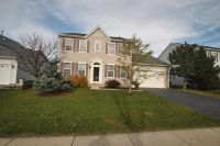 Home for sale: 2727 Moraine Valley Rd., Wauconda, IL 60084