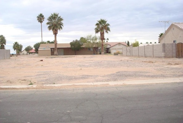 10731 W. Cove Dr., Arizona City, AZ 85123 Photo 2