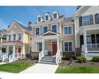 Home for sale: 5-E. Shilling Ave., Malvern, PA 19355