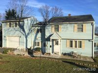 Home for sale: 8 Tharratt Pl., Whitesboro, NY 13492