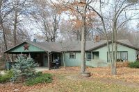 Home for sale: State Rd. 32, Crawfordsville, IN 47933